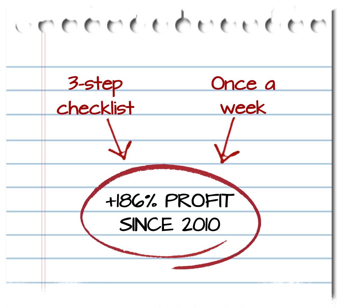 3_step_checklist